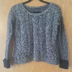 Womens XS American Eagle Sweater